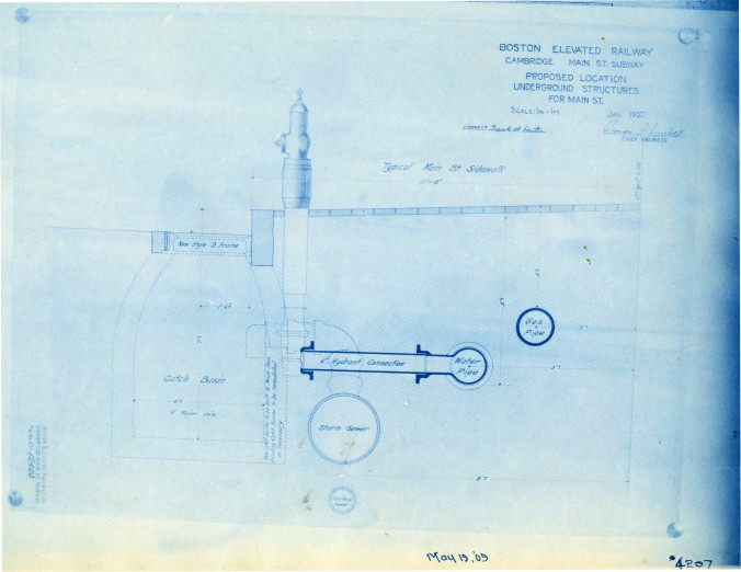 Proposed_location_Main_St001