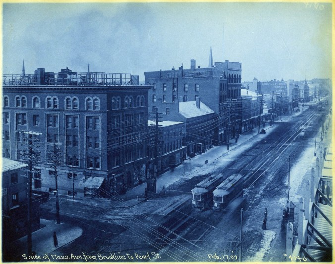 S_side_Mass_ave_Brookline_to_Pearl001
