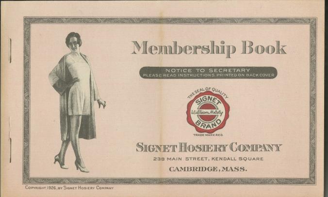 membership_card001