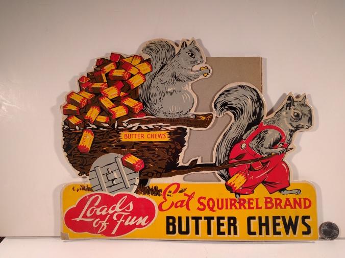 Squirrel Brand adv card IMG_20151222_113527