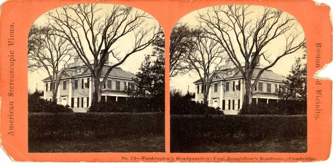 stereograph001