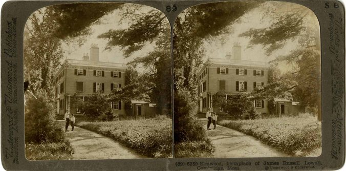 stereograph002