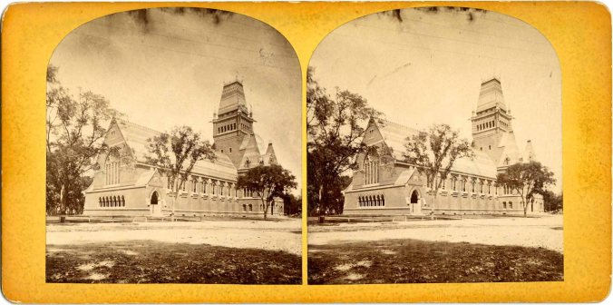 stereograph010