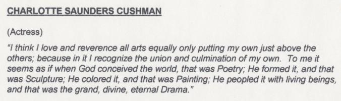 cushman001