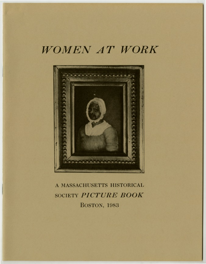 women_at_work001
