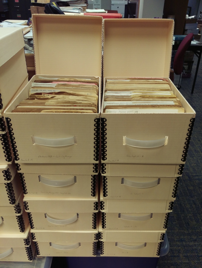 collection_box_view
