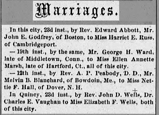 marriage_cambchron_28April1866