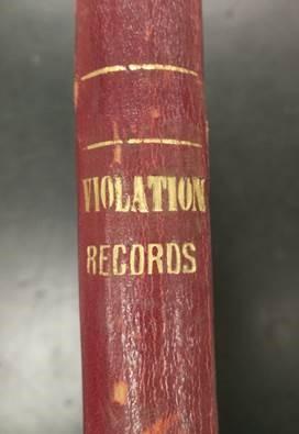 violation_rec