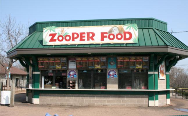 emg-zooper