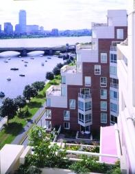 41300_Esplanade balcony