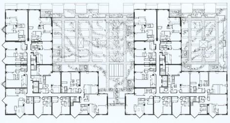 41300_Esplanade_Condos floorplan