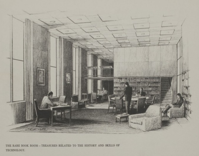 Interior drawings_Tech. Review (2)