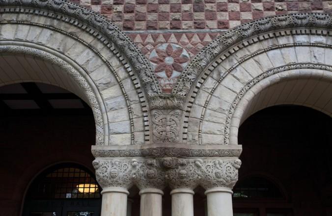 exterior details_hollis