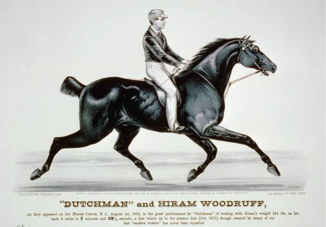 Woodruff_LC