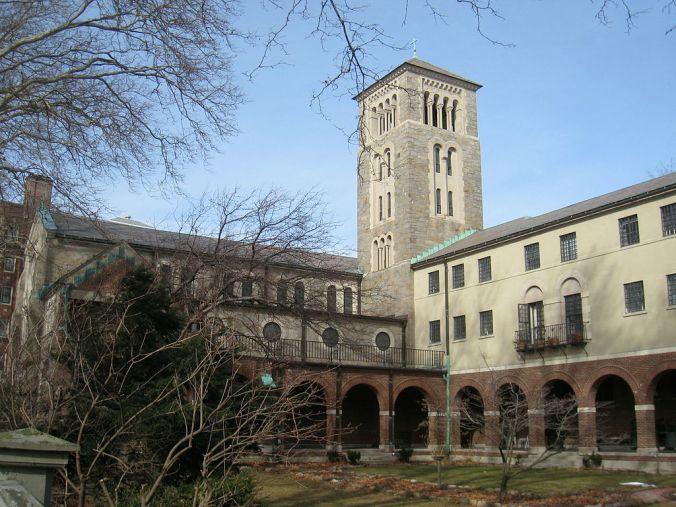 1024px-Monastery_Chapel,_980_Memorial_Drive,_Cambridge,_MA_-_IMG_4353