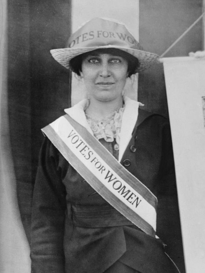 800px-Katharine_McCormick_on_April_22,_1913