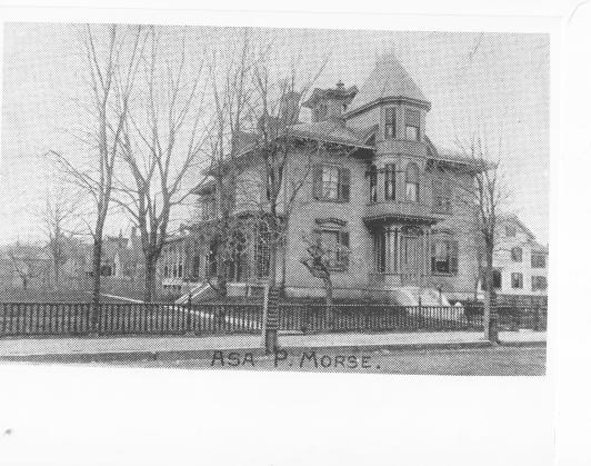 Magazine St 81_Asa Morse House_0001