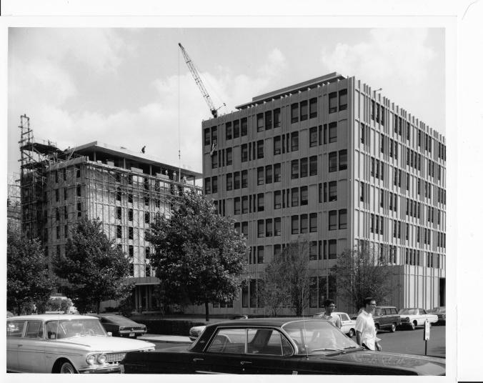 McCormick Hall_1968_0002