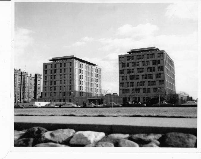 McCormick Hall_1968_0004