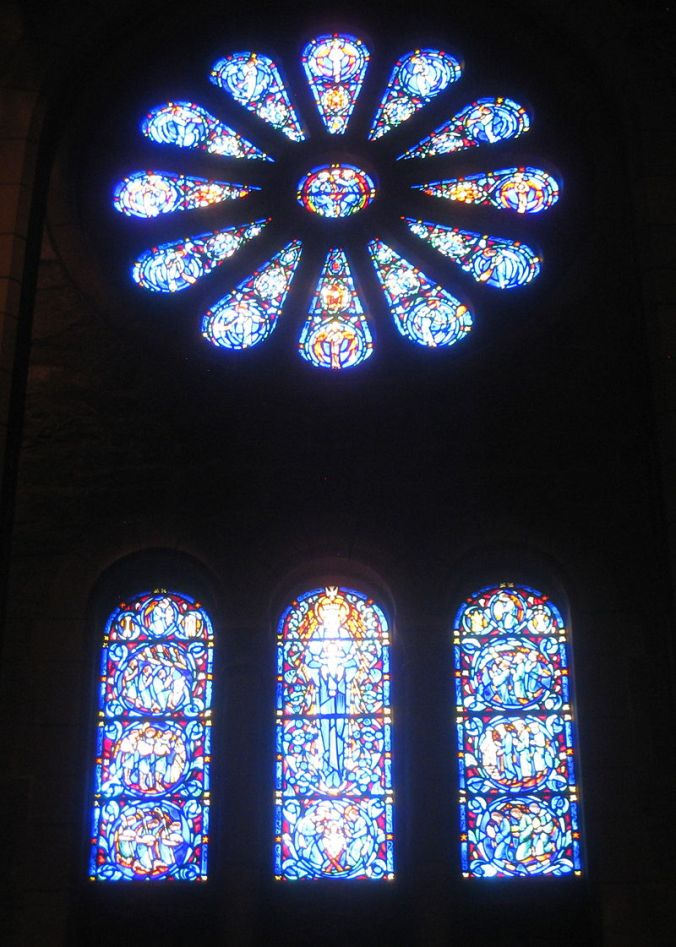 Monastery_Chapel,_980_Memorial_Drive,_Cambridge,_MA_-_IMG_4364