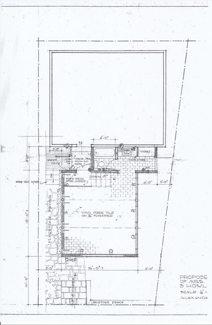 Howland St 3_plan2