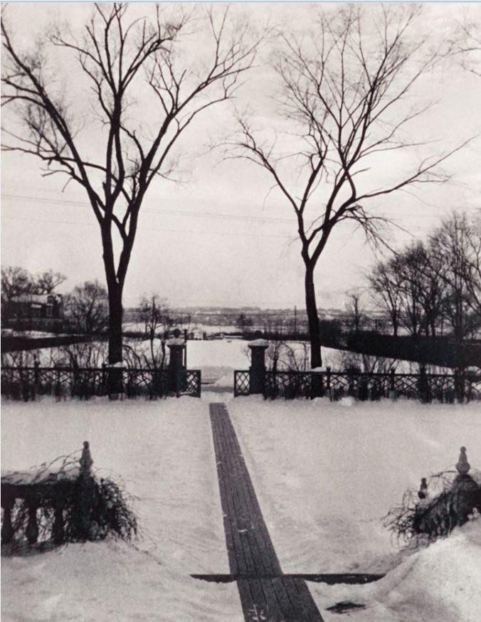 longfellow park 1889