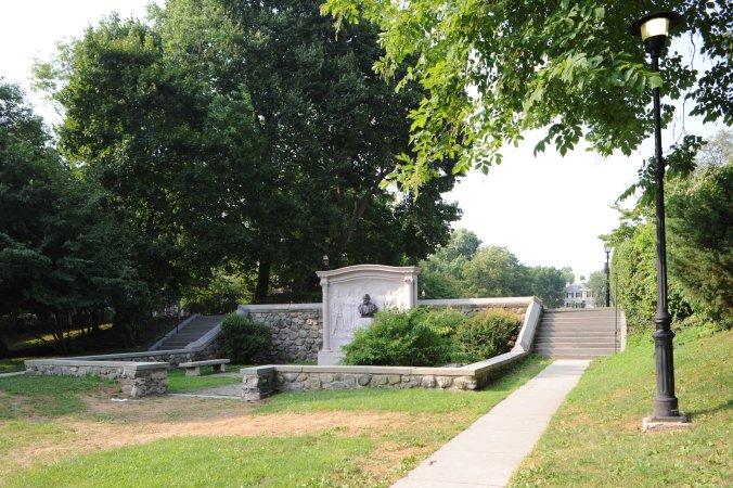 Longfellow Park DSC_1857