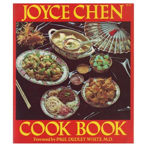 joyce chen cookbook.jpg