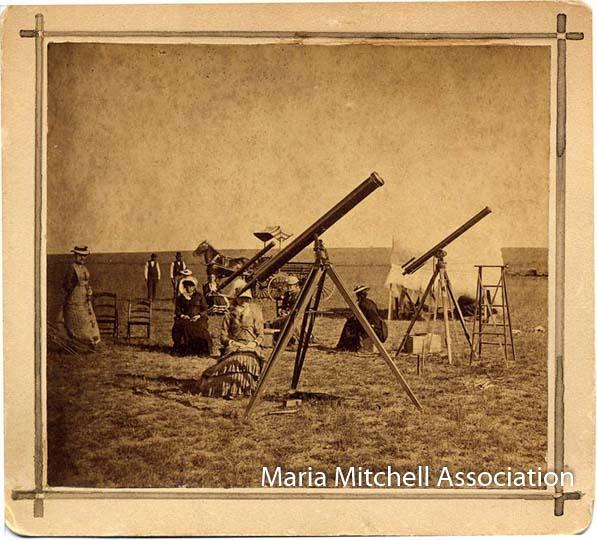 12-Colorado-Eclipse_-18781[1]