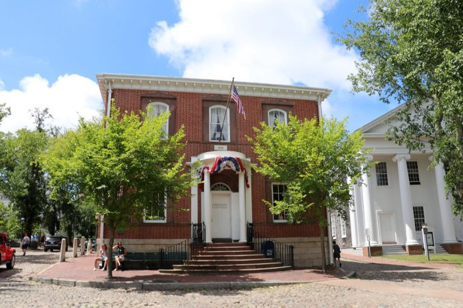 Bank-of-America-Nantucket-1-1024x683[1]