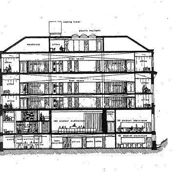 1959 interior- CHC collection item