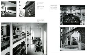 boylston interiors