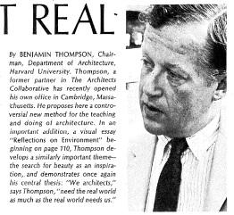 thompson image